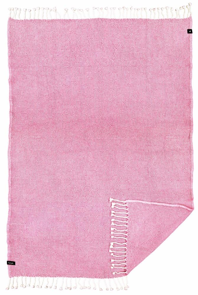 Ericeira-Blanket-Peach004 cópia