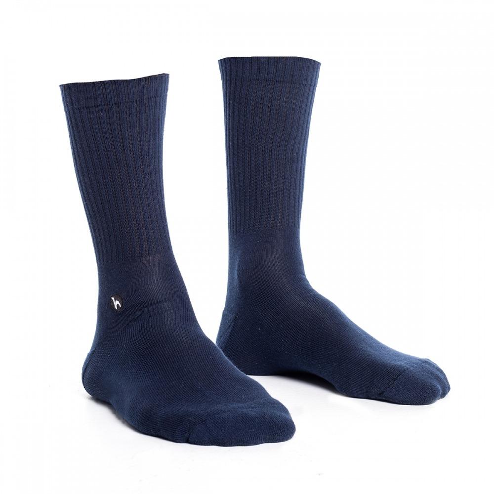 futah socks ericeira blue cópia