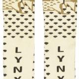LYNX-026b_min