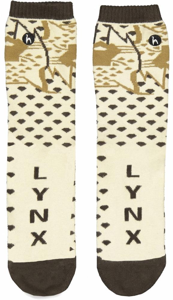 LYNX-026b