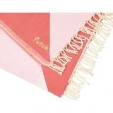 xl zambujeira pink & red_Detail_FUTAH_min