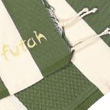 Futah_Beach_Towel_Baleal_Olive_4_min