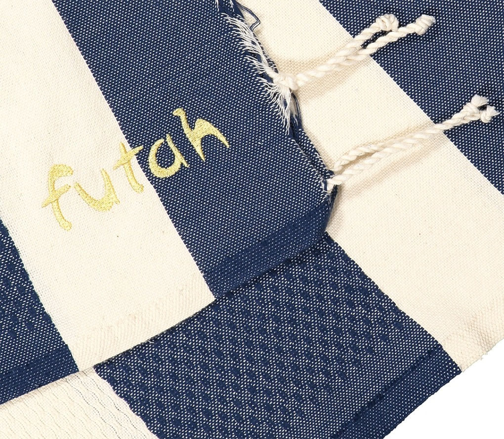 Futah_Beach_Towel_Baleal_DarkBlue_4