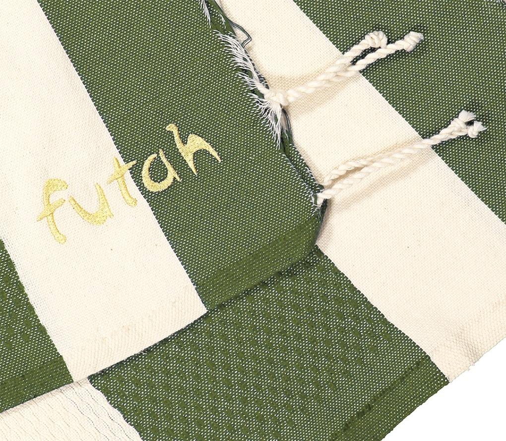 Futah_Beach_Towel_Baleal_Olive_4