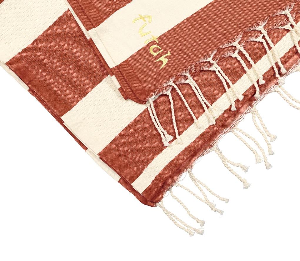 Futah_Beach_Towel_Baleal_Clay_3