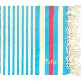 Futah_Beach_Towel_XL_Meco_LightBlue_2_min