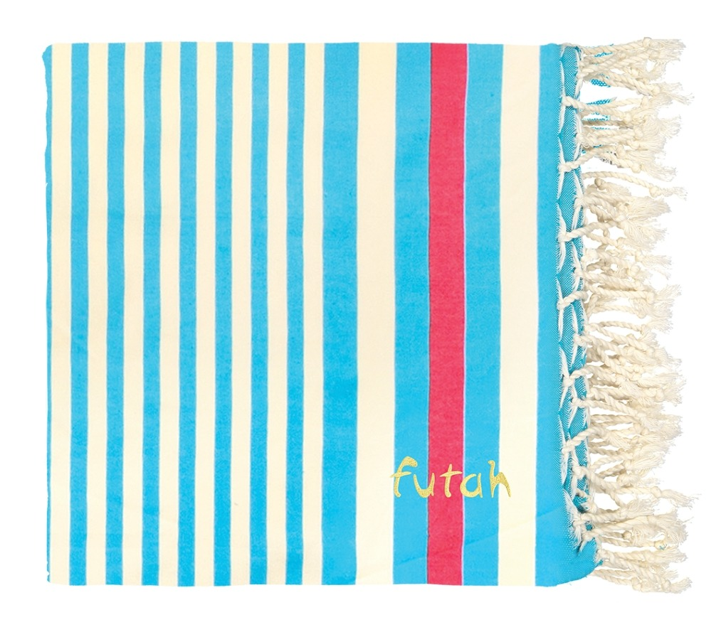 Futah_Beach_Towel_XL_Meco_LightBlue_2