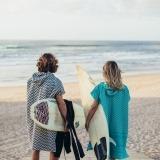 Surf Poncho Futah Barra Emerald_3_min