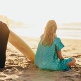 Surf Poncho Futah Barra Emerald_2_min